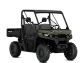 Clickable image of a utility vehicle sold at i-5 Sports in Albany, OR.